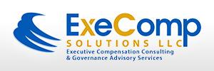 ExeComp Solutions LLC